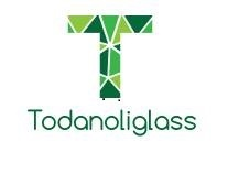Todanoliglass